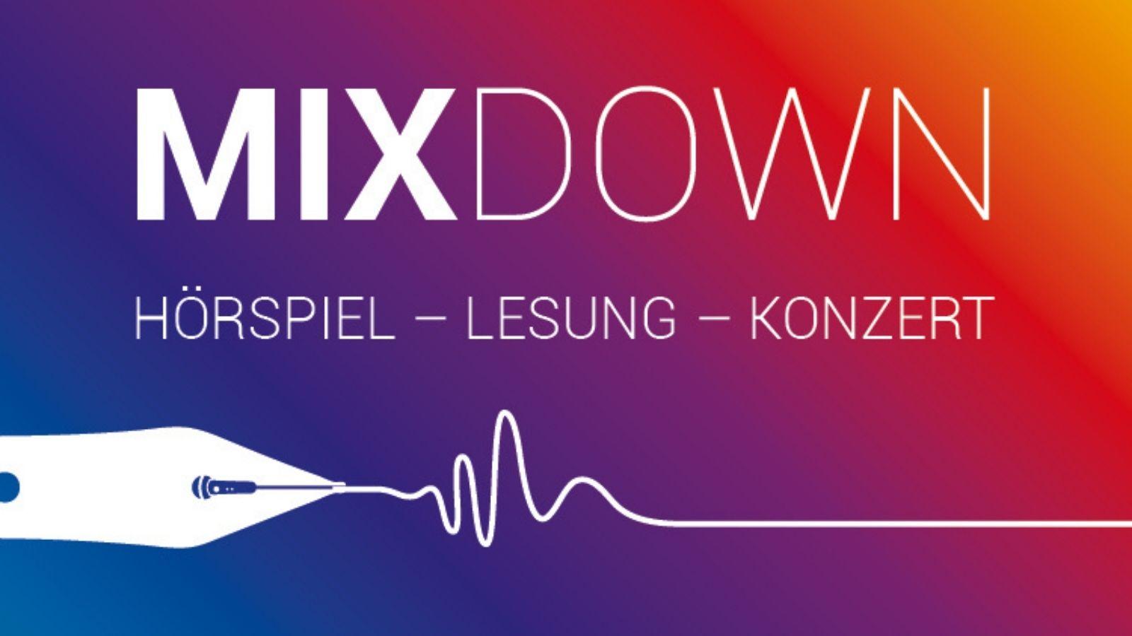 MixDown Digital: Auf Abruf verfügbar